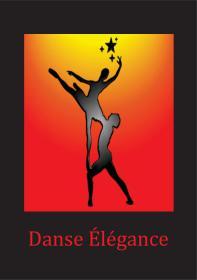 Danse élégance