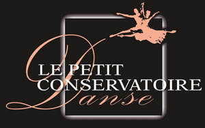 Logo petit conservatoire